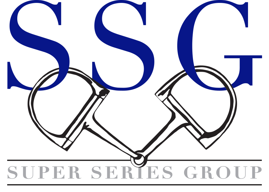 SSG logo with text.jpg
