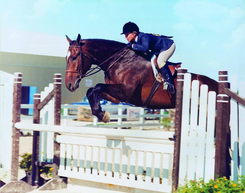 colleen jumping 1988.jpg
