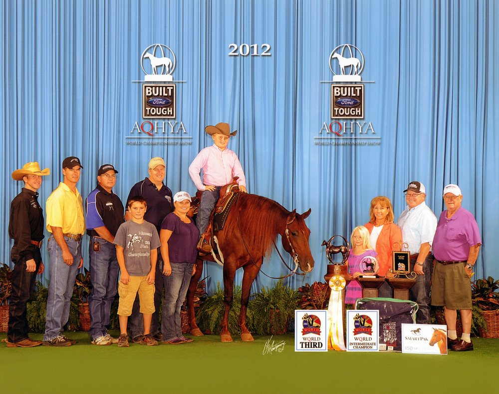 2012 AQHYA Championship.jpg