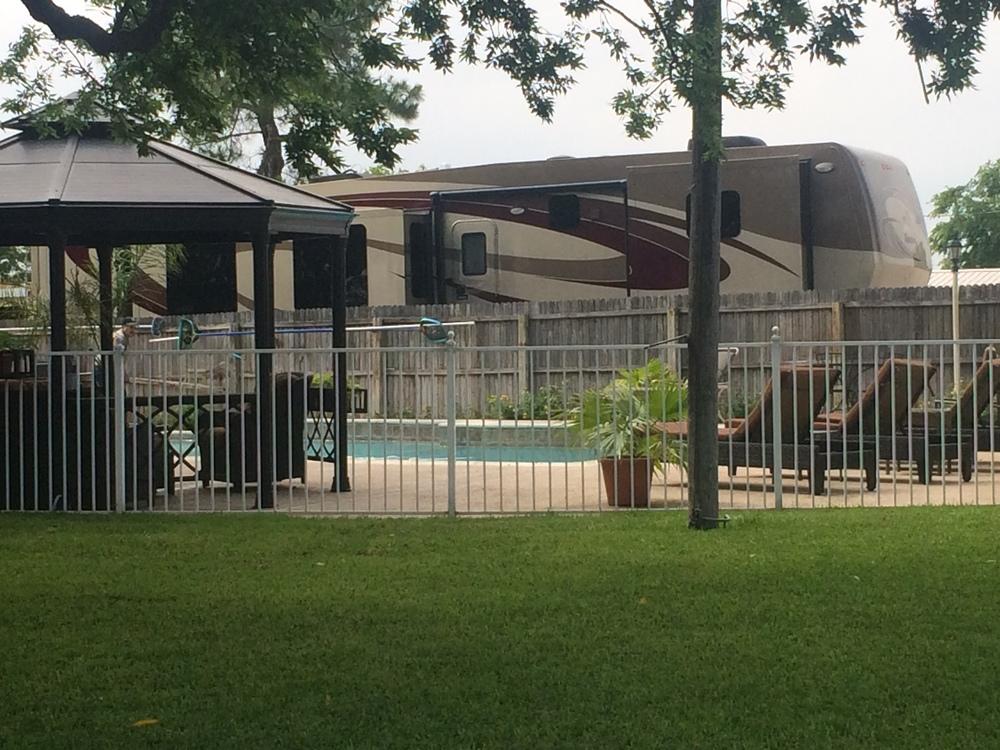Colleen's Pool.JPG