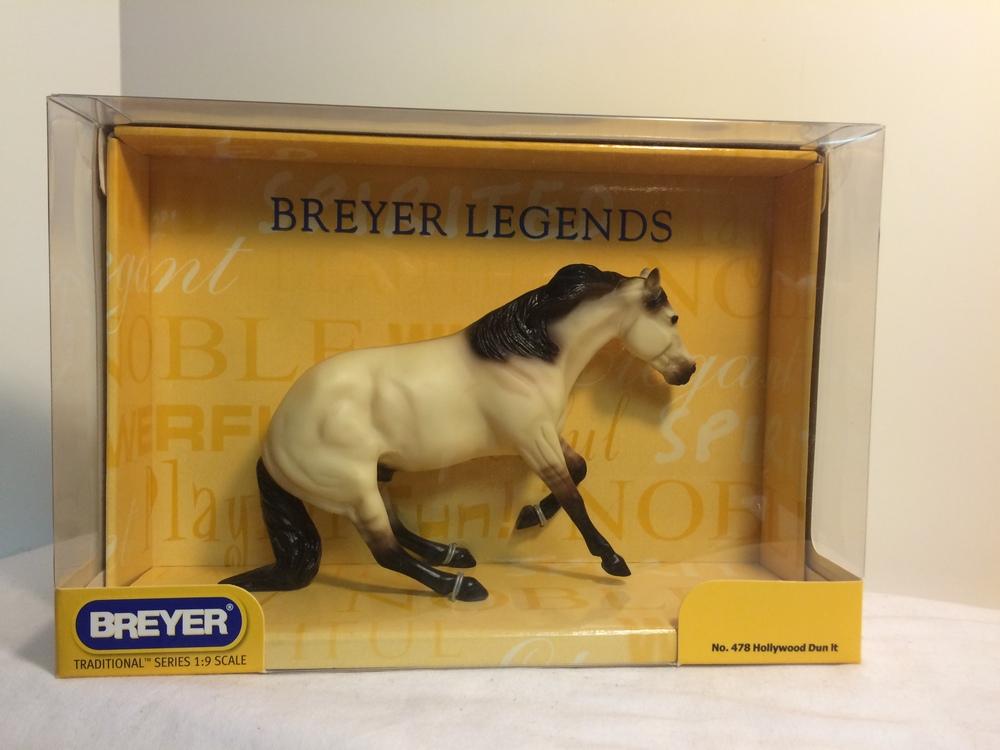 HDI Breyer.JPG