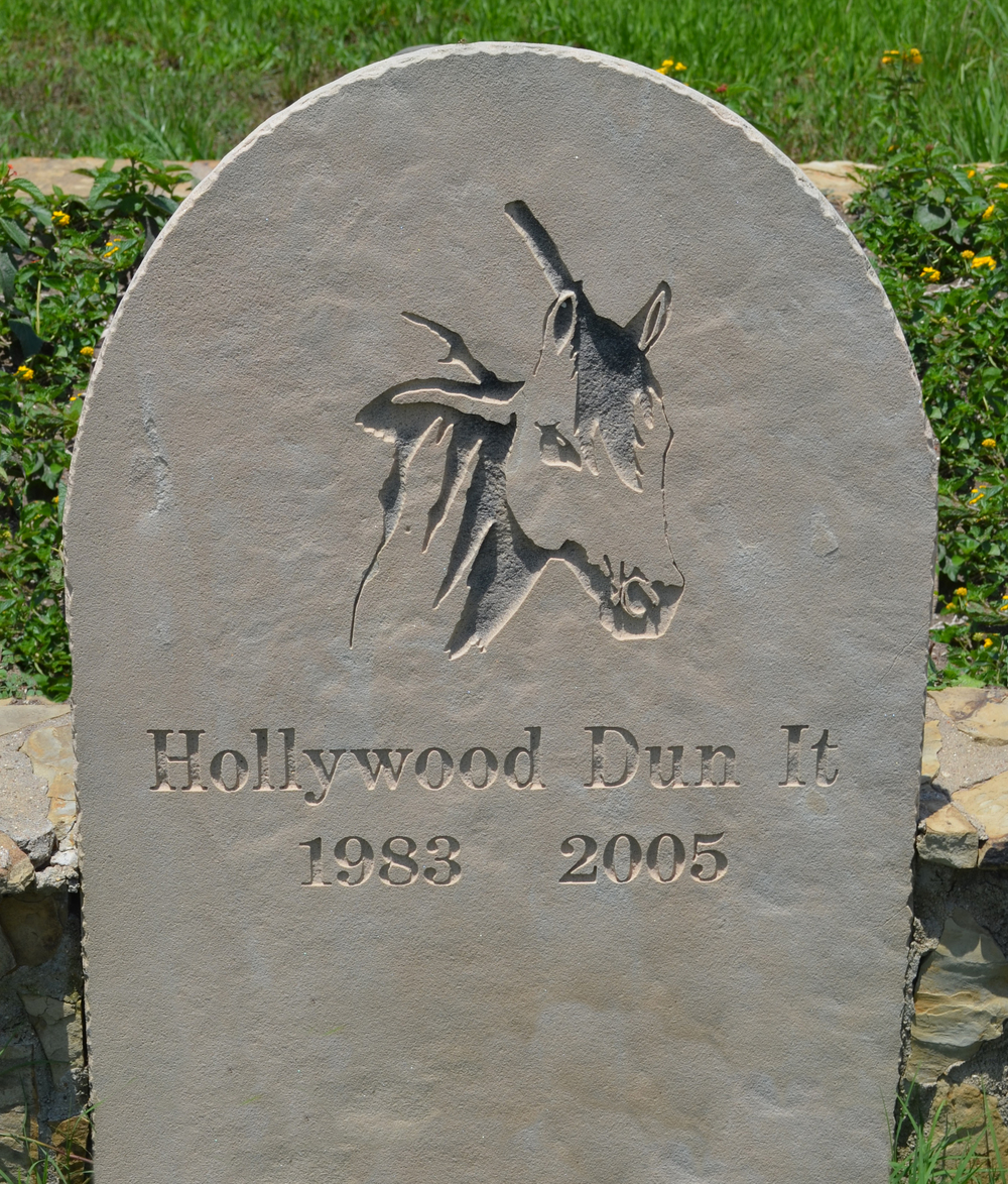 Hollywood Dun It Gravestone.jpg