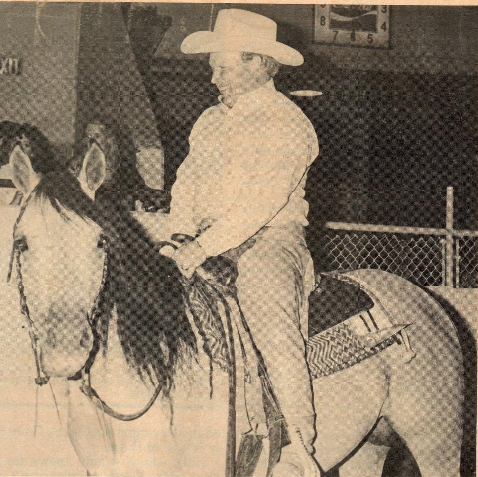 derby in 87.jpg