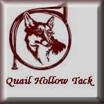 Quail Hollow Tack Logo.jpg