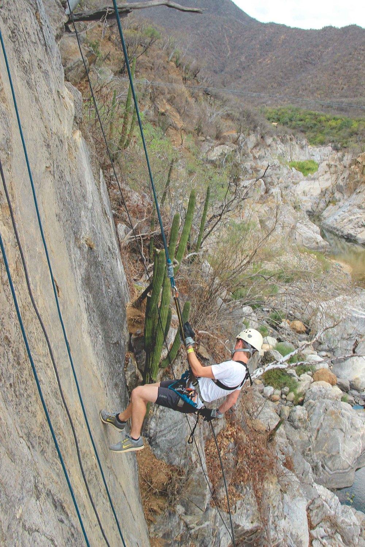 michael climber.jpg