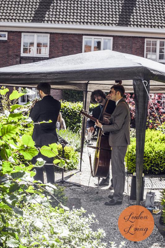 24-05-15_Leidse Hofjesconcerten -Black Tie Trio 4.jpg