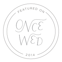 OnceWed_FeaturedOn_Circle_2014.jpg