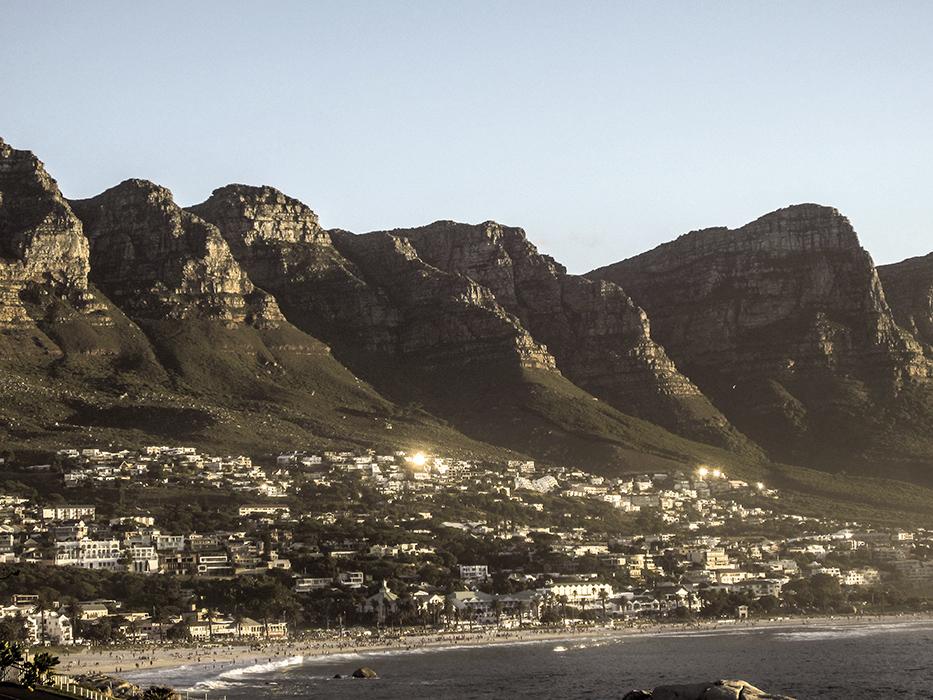 SouthAfrica_2015_036.JPG