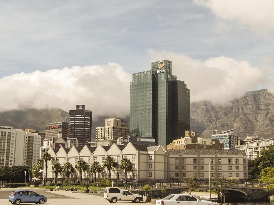 SouthAfrica_2015_001.JPG