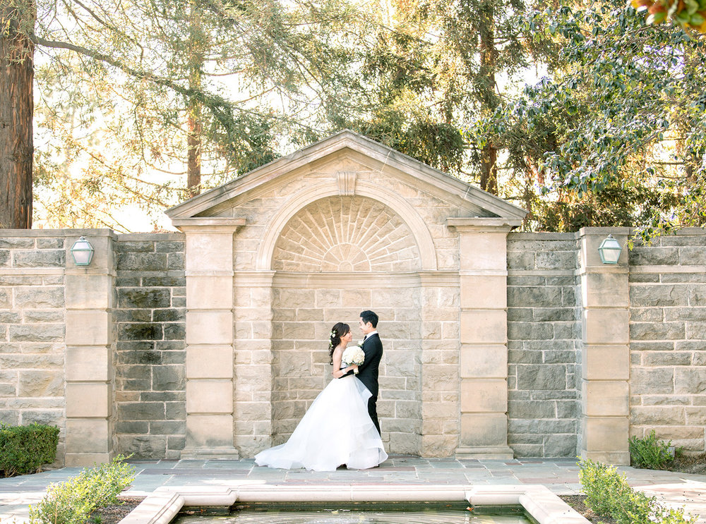 06_greystone_mansion_wedding.jpg