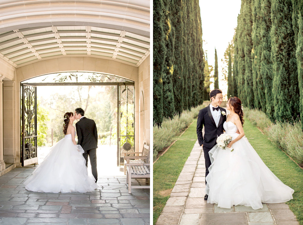 14_greystone_mansion_wedding.jpg