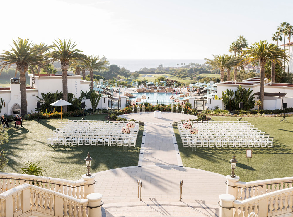 27_monarch_beach_resort_wedding.jpg