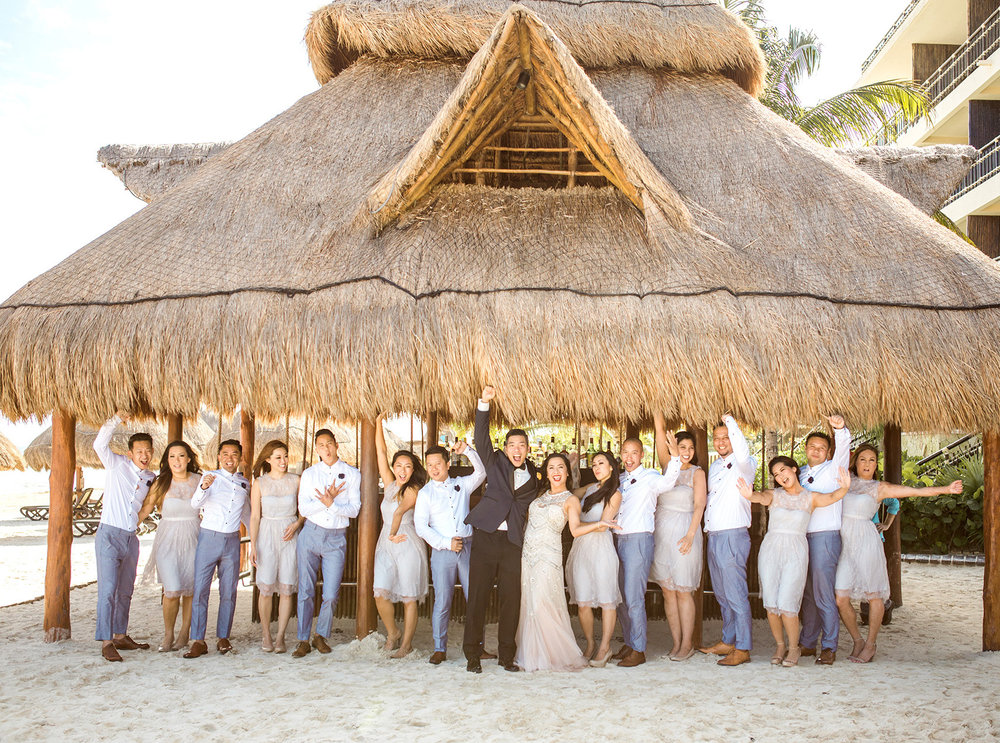 71_Dreams_Riviera_Cancun_wedding.jpg