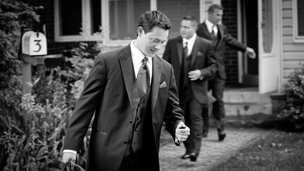 tara dylan wedding-282.jpg