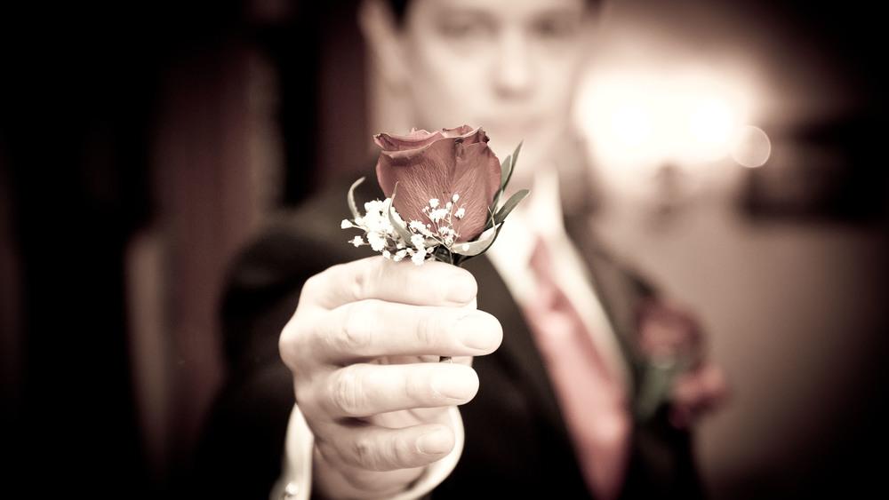 tara dylan wedding-535.jpg