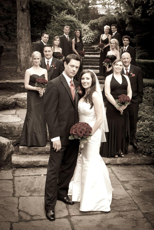 tara dylan wedding-1547.jpg