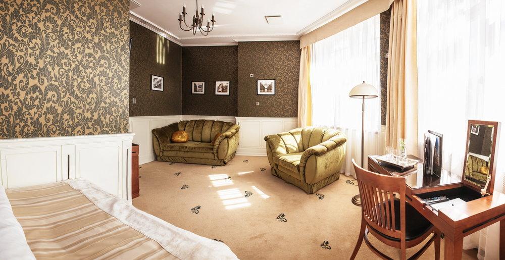 Grape_Hotel_Michal_Klimecki_43_resize.jpg