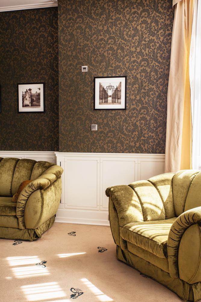 Grape_Hotel_Michal_Klimecki_44_resize.jpg