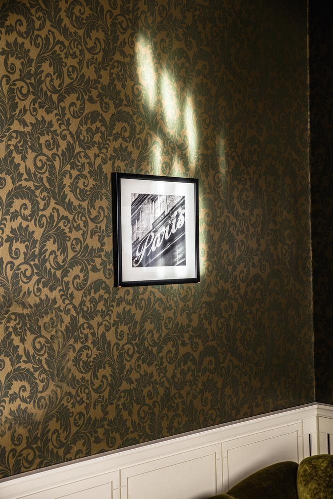 Grape_Hotel_Michal_Klimecki_47_resize.jpg