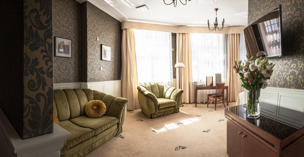 Grape_Hotel_Michal_Klimecki_42_resize.jpg