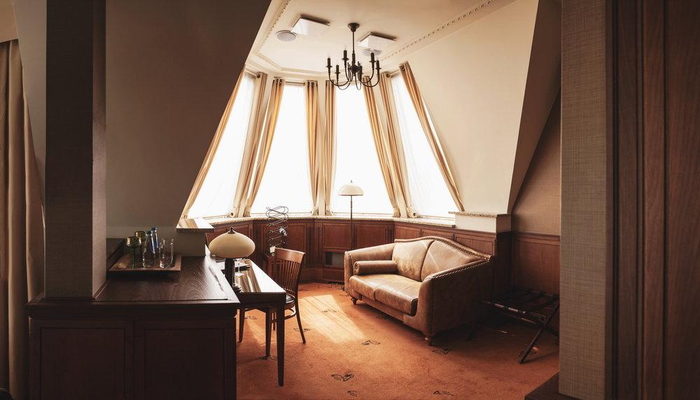 Grape_Hotel_Michal_Klimecki_01_resize.jpg