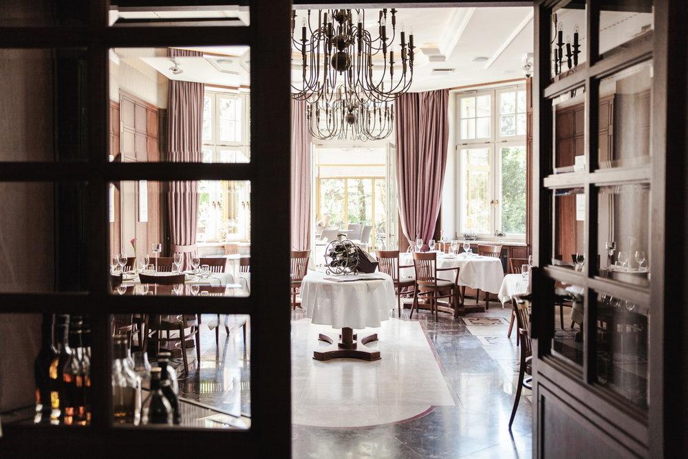 Grape_Hotel_Michal_Klimecki_33_resize.jpg