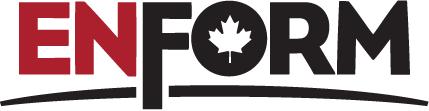 Enform Logo.png