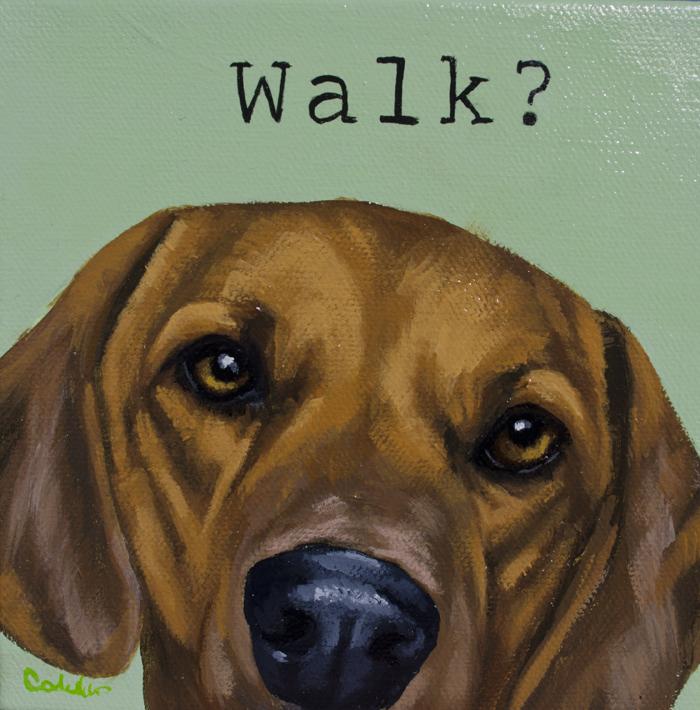 walk-hound.jpg