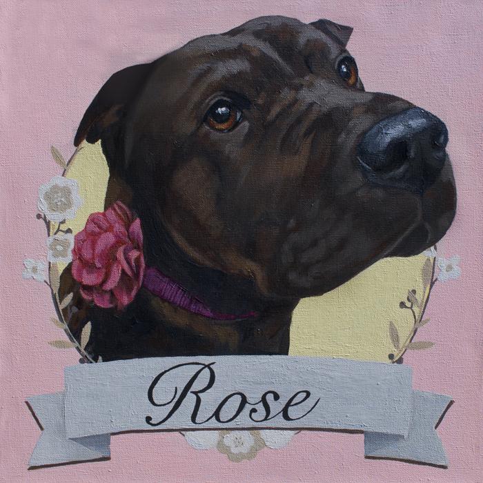 rosesmall.jpg