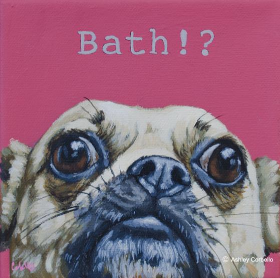 Tinka-bath!small.jpg