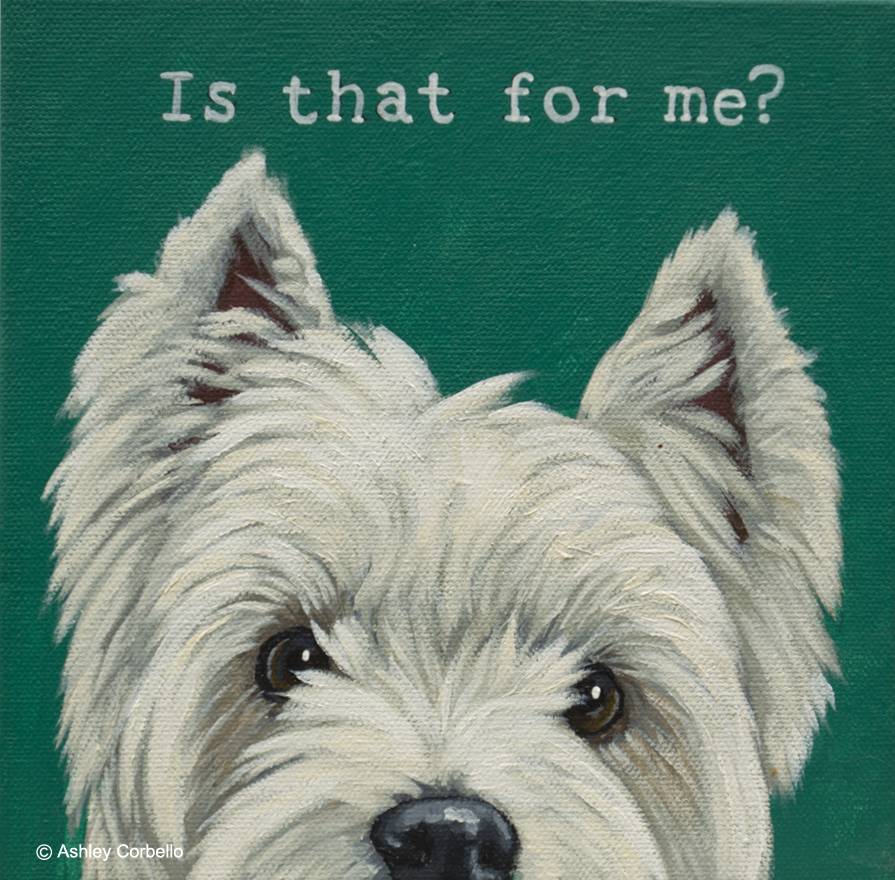 Ashley Corbello-Westie painting-small.jpg