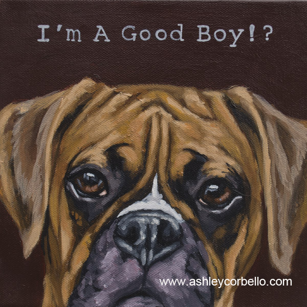 Corbello-boxer dog painting web.jpg