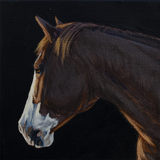 ashleycorbello-honda-paint-horse-painting.jpg