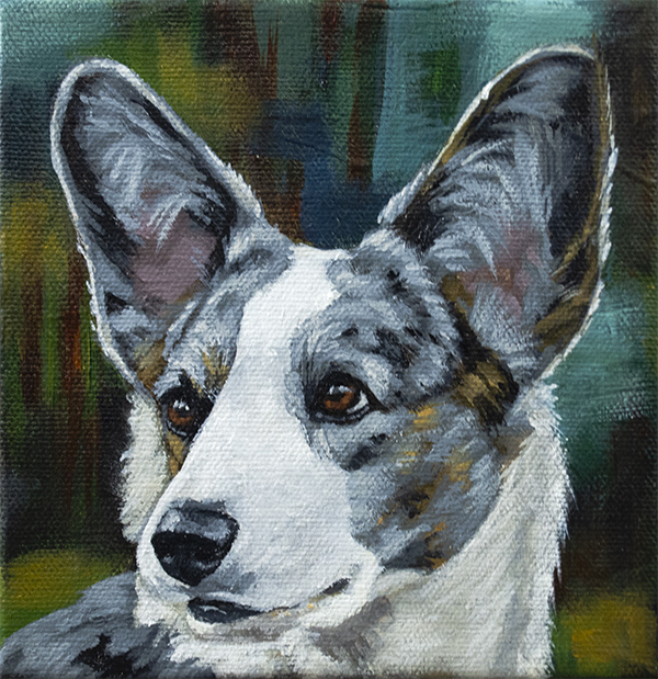 ashleycorbello-merle-corgi-dog-painting.jpg