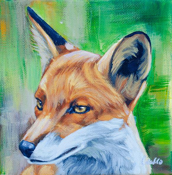 Ashleycorbello-red-fox-painting.jpg