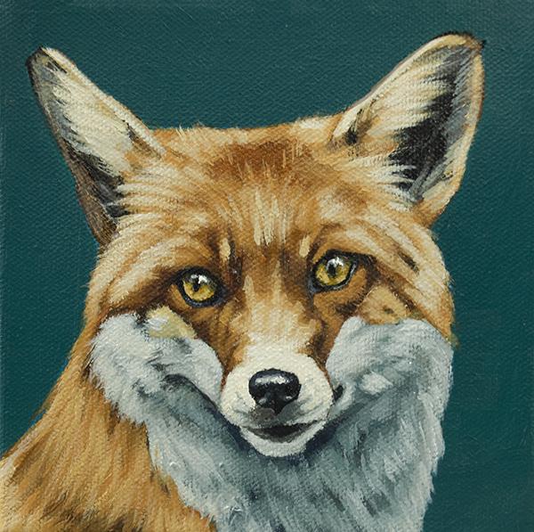 ashleycorbello-fox-painting.jpg