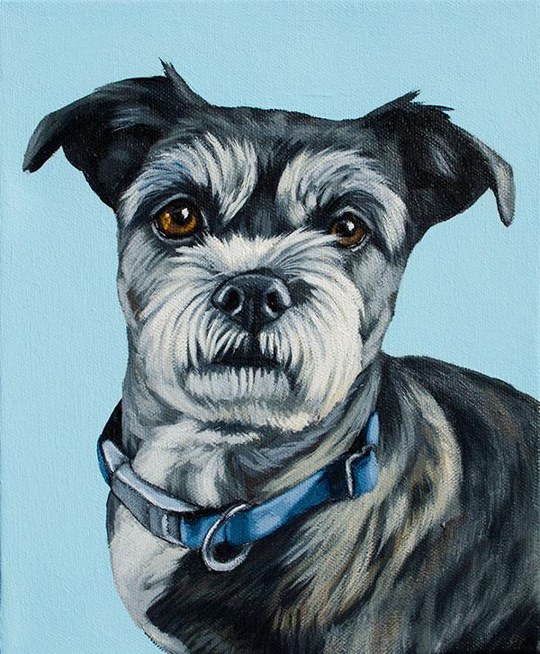 ashleycorbello_pancho-dog-painting.jpg