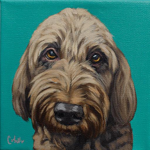 ashleycorbello-doodle-dog-painting.jpg