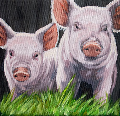 ashleycorbello-pigs-painting.jpg