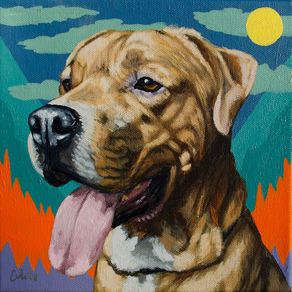 ashleycorbell-blonde-pit-boxer-lab-dog-painting.jpg
