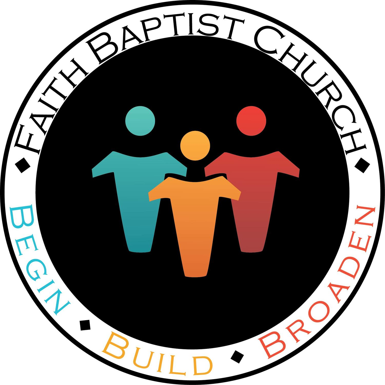 FBC Podcast - Faith Baptist Church