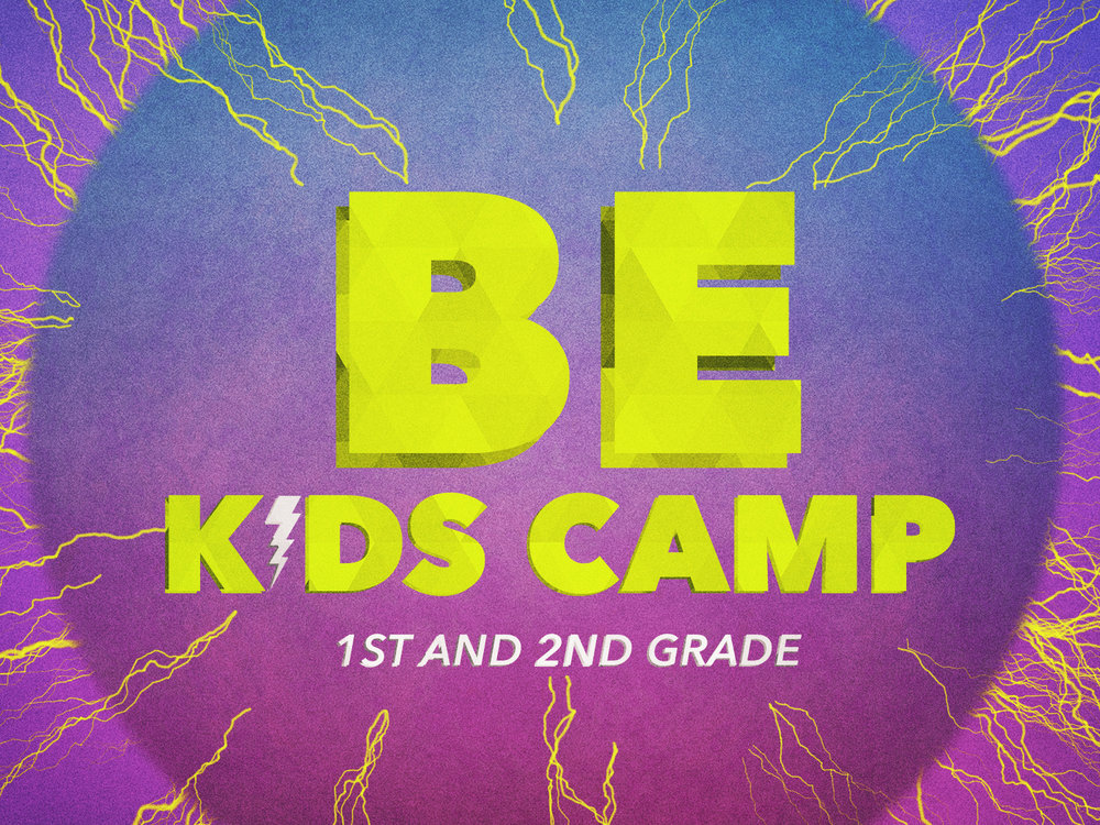 Dates   June 26 -28   cost is $125/kid.  This is for kids completed 1st and 2nd grade only.  Sivells Baptist Camps, 1254 Cox Canyon Hwy, Cloudcroft, NM 88317