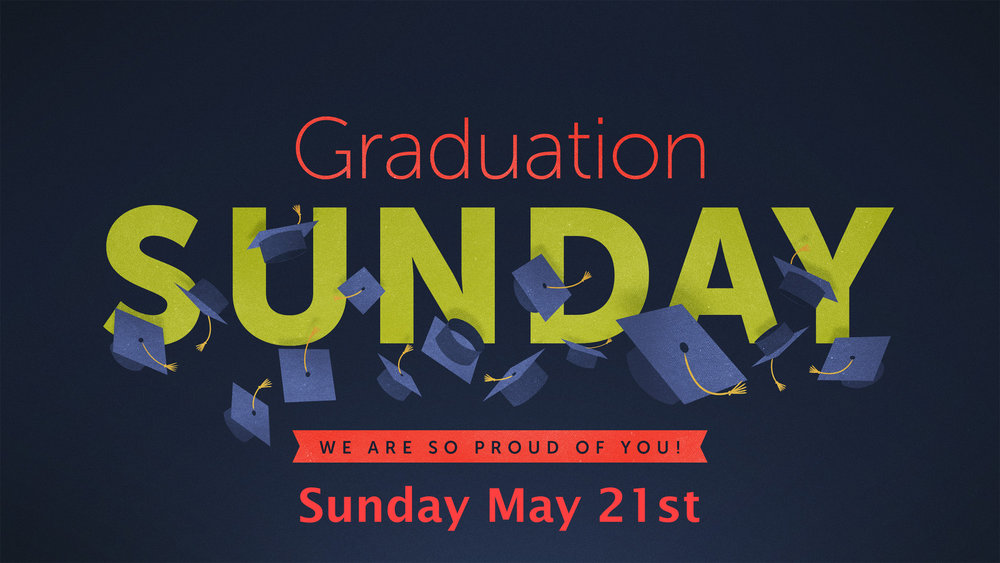 graduation_sunday-title-1-still-16x9.jpg
