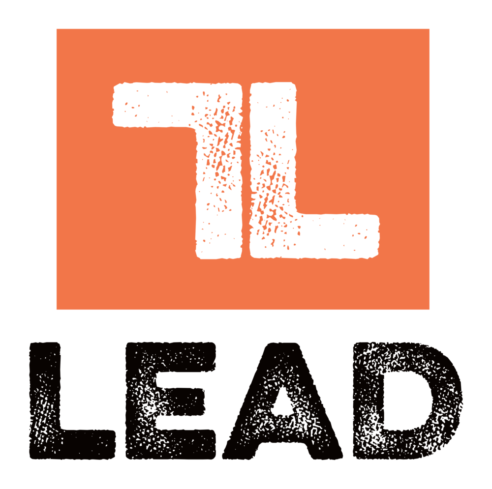 Join us @ 6 PM as we kick off our new theme for the year LEAD...