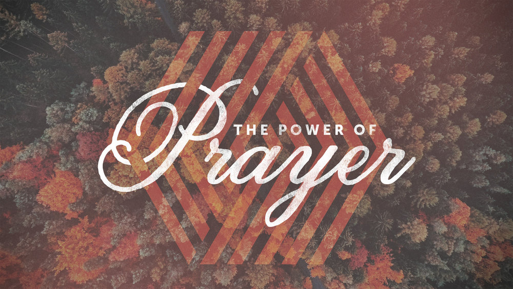 We believe in the power of prayer and so we have a prayer chain ministry.  If you would like to receive the prayer chain and pray for the request you get on your phone, the instructions on joining are below.