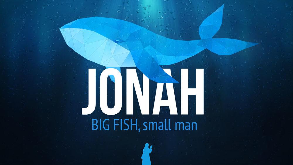 Jonah_BigFishSmallMan_title.jpg