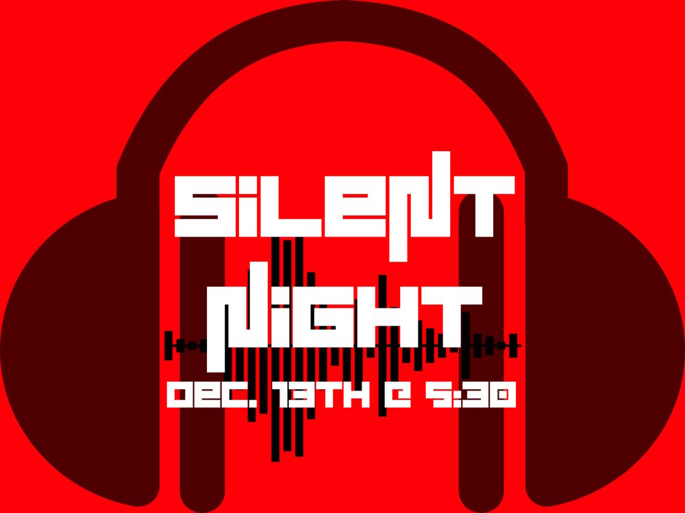 Silent Night Graphic.jpg