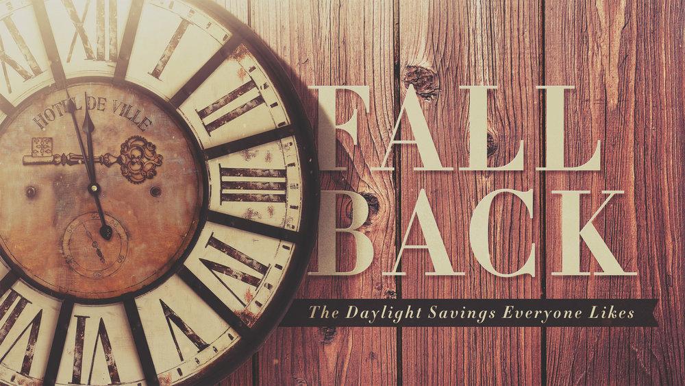 fall_back-title-1-still-16x9.jpg