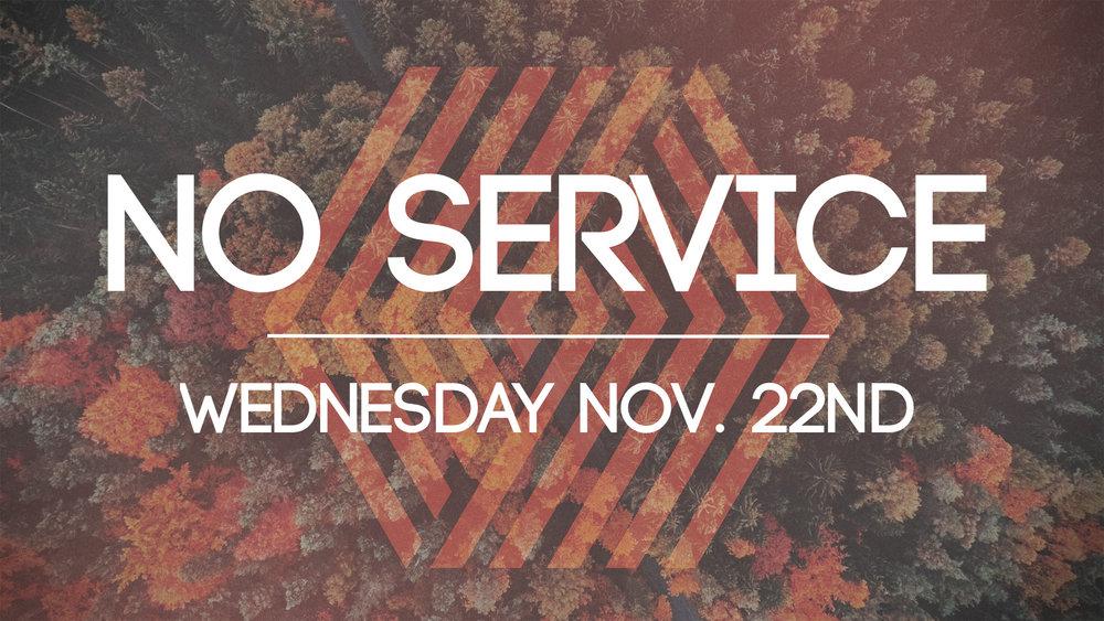 No Service copy.jpg