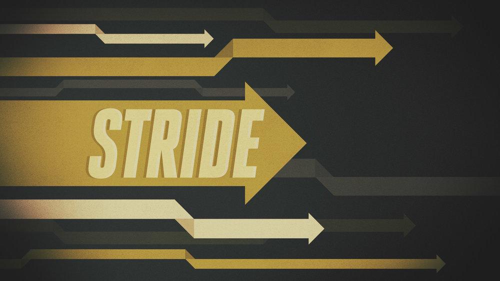 Stride_wide-t.jpg